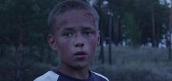Украинский фильм получил награду в Берлине. Видео