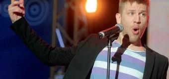 Новый клип Ивана Дорна становится хитом сети. Видео