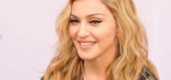 Мадонна намерена стать мамой для пятого ребенка