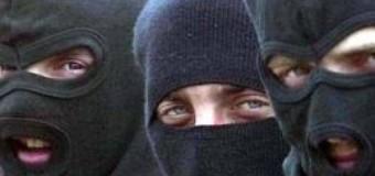 В Виннице за похищенного студента требовали выкуп миллион гривен