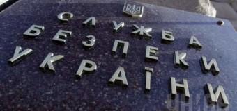 В Луганской области спустя год все же арестовали бывшего главу райсовета