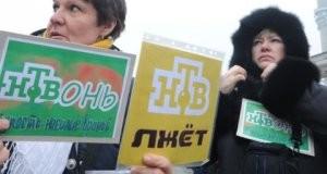 Зверства турок на Донбассе: в сети высмеяли оговорку российского ведущего
