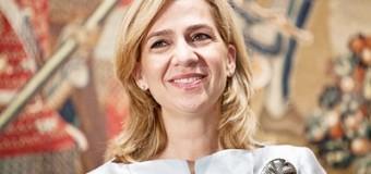 Испанская принцесса рассказала о крупных финансовых махинациях мужа