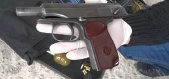 Крупных наркоторговцев задержали в Днепропетровской области. Видео