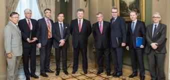 Послы «Большой семерки» требуют освободить Савченко