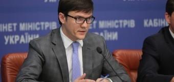 Министр инфраструктуры решил подать в отставку