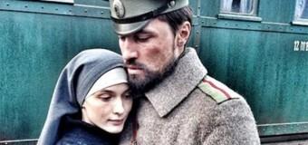 Рада ввела запрет на все новые российские фильмы