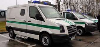 В центре Одессы расстреляли инкассаторскую машину: погибли два человека. Фото