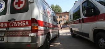 В Киеве к больному ребенку приехал пьяный врач: родители бьют тревогу