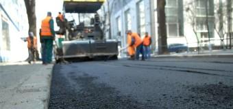 В Украине на ремонт дорог потратят 6,5 млрд гривен