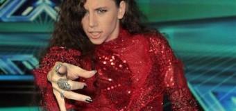 Польского представителя на «Евровидении-2016» подозревают в плагиате. Видео