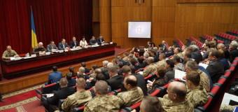 В Запорожье аферисты наживаются на помощи для военных
