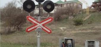 В Одессе  под поезд попал мужчина: пострадавший умер на руках медиков
