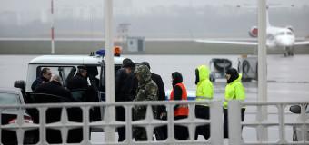 Из-за крушения самолета отменены все рейсы в Ростов-на-Дону 19 и 20 марта