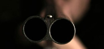 В Херсонской области ревнивый жених застрелил любимую и покончил жизнь самоубийством