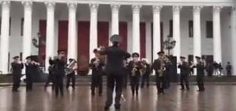 Хит сети: песня о лабутенах от Нацгвардии позабавила интернет. Видео