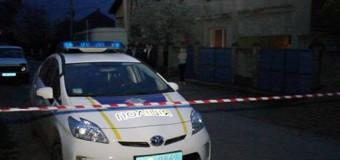 Ужгородских супругов задержали за убийство двух иностранных студентов. Фото