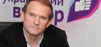 У Рады требуют принять закон по Донбассу