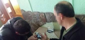 Львовский депутат продал бизнесмену участок, выделенный для участников АТО. Фото