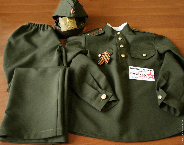 одежда кемерово все по 39 рублей