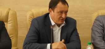 Во время визита Президента в Запорожье несколько раз «минировали» ОГА