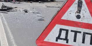 В Киевской области грузовик столкнулся с мусоровозом: есть жертвы. Видео