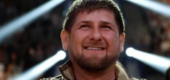У Рамзана кот ушел в ИГИЛ: новые приколы о Кадырове «взорвали» сеть