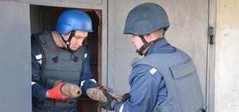 Эхо войны: в Харьковской области из-за снаряда погиб мужчина