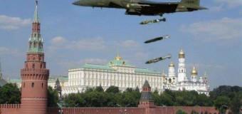 Умом Россию не понять: свежие фотожабы «взорвали» сеть