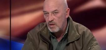 На мирное возвращение Донбасса дали 5 лет