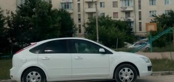 В Крыму пропал меджлисовец