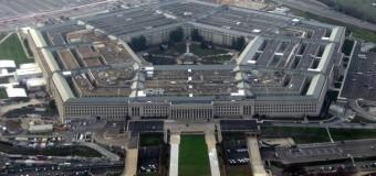 Пентагон рассказал о ПРО в Европе