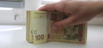 Пенсионерку-мошенницу задержали в Житомирской области