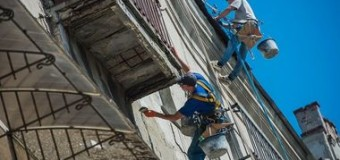 В Харькове старинные дома обретут «вторую жизнь»