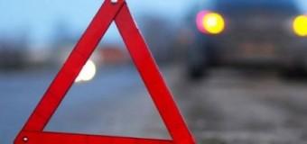 ДТП во Львове: погибли два человека