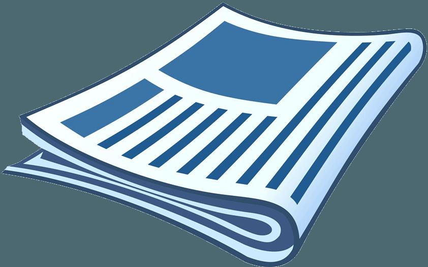 Курьер новостей