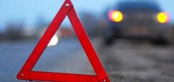 В Черниговской области по вине пьяного водителя выпускной превратился в трагедию