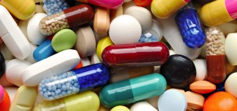 Украинцам рассказали, как распознать фальсифицированные лекарства