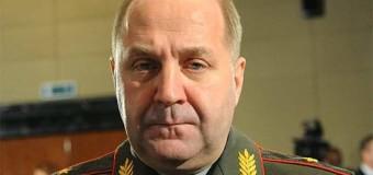 В  сети смеются: главного разведчика Путина почти ограбили
