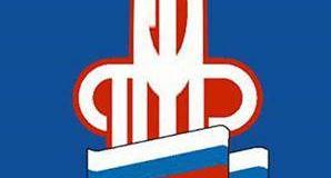Курьезный логотип вызвал бурю смеха в сети. Фото