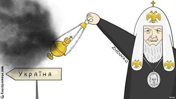Путин «лизнул» Америку: сеть «порвали» свежие фотожабы