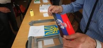 ООН не верит в выборы на Донбассе
