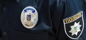 На Херсонщине задержали подозреваемого в двойном убийстве
