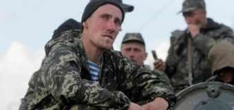 Генштаб рассказал о планах по демобилизации