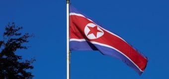 КНДР готова нанести удар по базам США