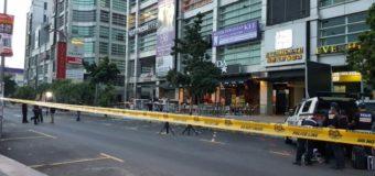 В Малайзии взорвали бар с болельщиками: ранены 8 человек