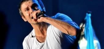 Из-за концерта на лидера «Океан Эльзы» пожаловались в полицию