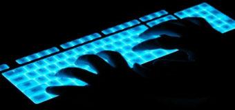 Хакеры взломали более 29 миллионов аккаунтов в Facebook