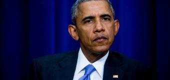 Обама «взорвал» сеть выступлением на юмористическом шоу. Видео