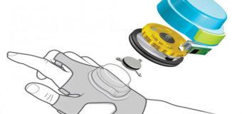 Cтудентка создала прибор для больных людей, у которых трясутся руки